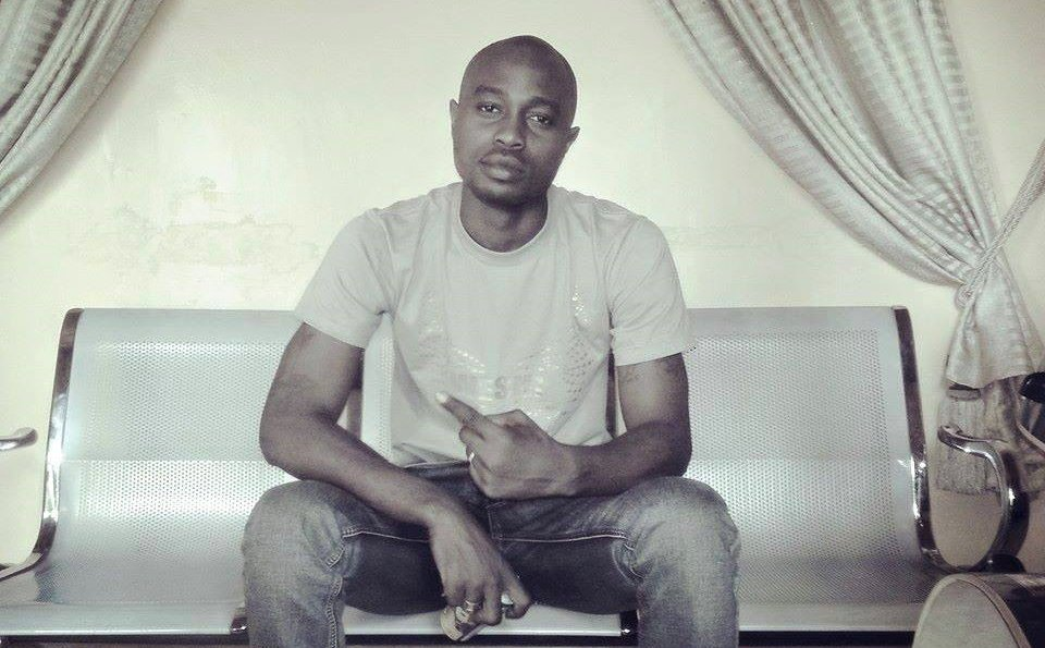 Mangué Will Camara : «Le projet Homicide One Riddim est loin d'être un échec mais plutôt un exploit»