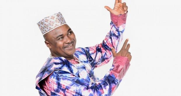 Relance de l'ensemble instrumental et choral de Guinée : L'autre défi de Sékouba Kandia Kouyaté