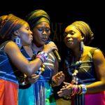 Africa Fête Marseille : La 12ème édition met les femmes d'Afrique à l'honneur