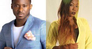 Musique: Un artiste Nigerian fait appel à Khady Diop sur son nouveau titre!