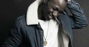 Gabon: J-Rio sort son tout premier album« empreinte».