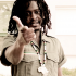 Brand New: Pap G devoile le clip »Mi Toubanimo»
