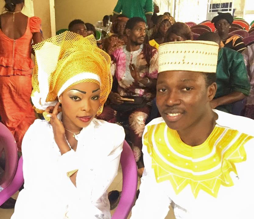 People: Soul Bang's s'allie avec Manamba Kanté