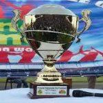 Coupe Nationale : Satellite – Atlético, le tirage complet des 16e de finales