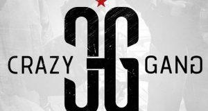 Brand new : Crazy Gang livre son tout premier clip vidéo ''Kaloum City''