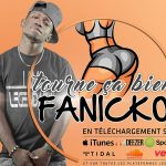 Fanicko signe chez Hope Music Group (HMG) et dévoile son nouveau single!