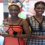 FESMA 2016: Deux mannequins guinéens à l'honneur