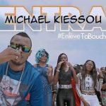 Cameroun: Michael Kiessou signe #Bentrap, le deuxième extrait de son nouvel album!