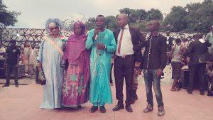 Habib Fatako