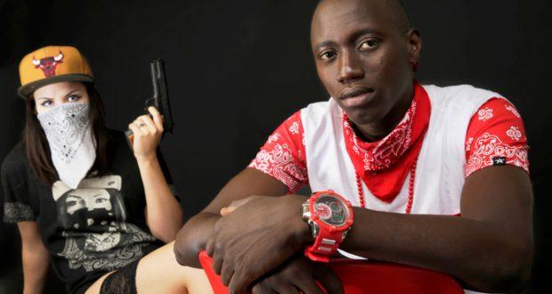 Musique: Bassalyregagne Conakry pour son concert au stade de Kindia!