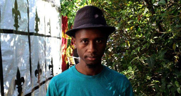 Prix RFI Théâtre 2016: La Guinée rafle le prix de la 3ème édition!
