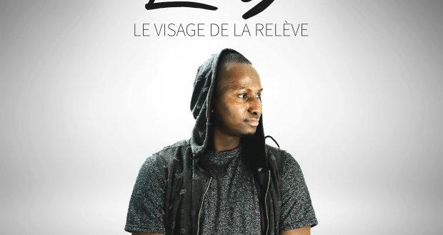 """Vidéo: le rappeur Louny propose le clip """"Air Guinée"""""""