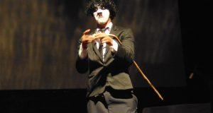 Humour: 38 ans après sa mort, Charlie Chaplin est ressuscité au CCFG