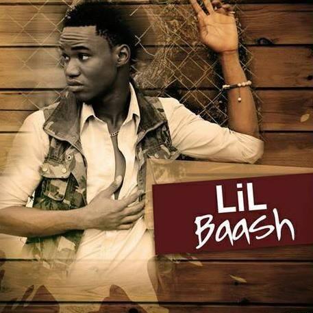 Page noire: Le poulain de Rnb boss, Lil Baash n'est plus!