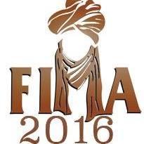FIMA 2016: Maître Théa et deux mannequins au rendez vous de la 10ème édition