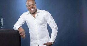 Football: les portes de la fédération ivoirienne s'ouvrent pour l'artiste Asalfo