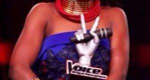 The Voice Africa francophone: Pamela impose sa voix et remporte la première saison