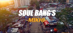 """Vidéo: Soul Bang's vous propose son clip """"Mikhi"""""""