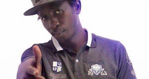 Musique: Kleon Soty, sort bientôt son 2ème album!