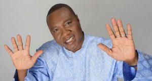 Festival Africa Fête XIII : Sekouba Bambino attendu à Marseille pour l'ouverture