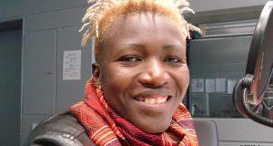 AGS: Sayon Bamba en Séjour de travail au Mali Bamako