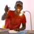Musique : Une chanson pour les 20 ans de Guinée News