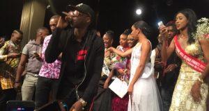 Miss Guinée France 2018 : La grosse surprise de l'AJGF pour les 10 ans de l'évènement