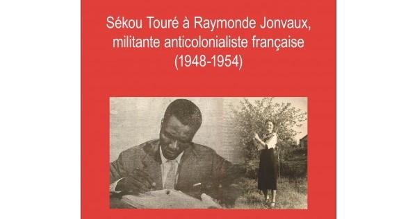 Littérature: L'Africain qui a osé dire non au Général De Gaulle le 28 septembre 1958''!
