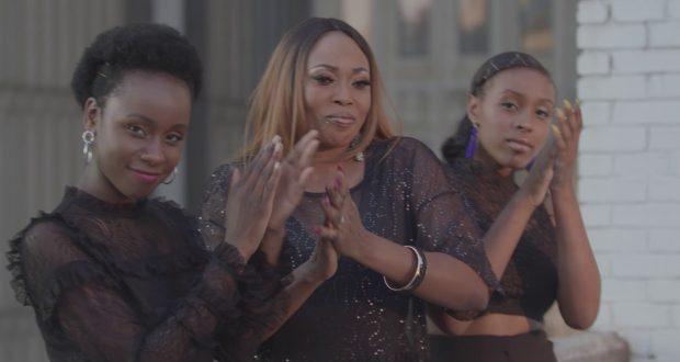 Musique : Qui est Aicha Wambaya ?