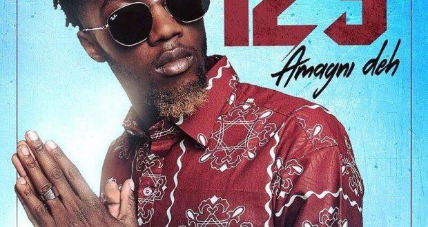 Afro Trap : I2S de la famille MHD fait son entrée !