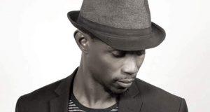 Slam : Le Parolier du Sud retenu pour le Master class de Ouagadougou !