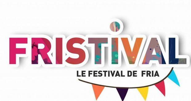 Fristival : La ville de Fria s'apprête à recevoir la 2ème édition