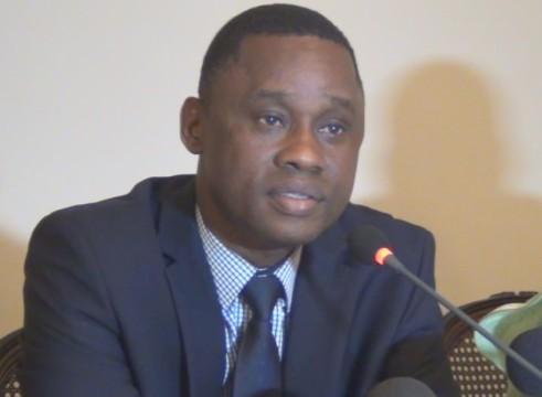 CAN 2025 : Une co-organisation avec le Sénégal ? La Guinée répond !