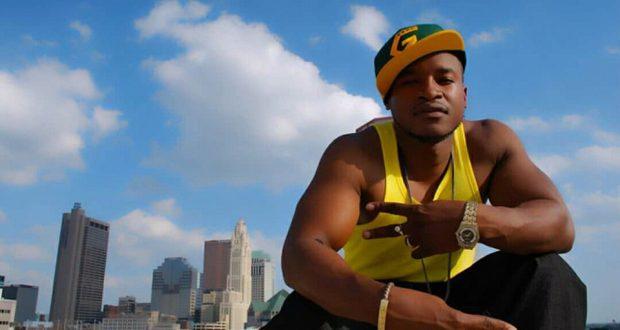 Musique : Blackurse signe son retour avec ''Only one''