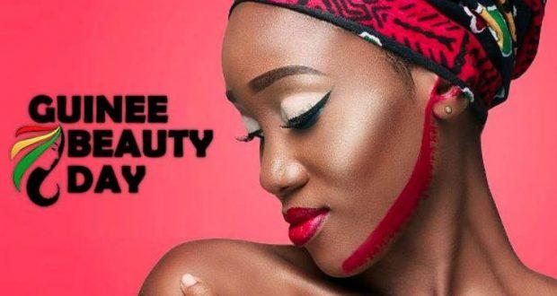 Guinée Beauty Day : La beauté africaine se donne rendez-vous à Conakry