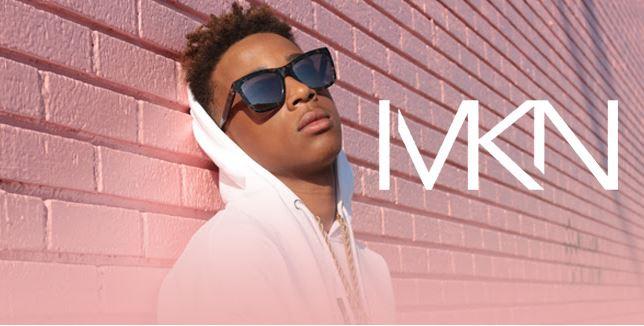 Musique : MKN la flèche montante du rap marseillais