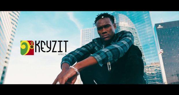 Musique : A la découverte du rappeur malien Young Pô