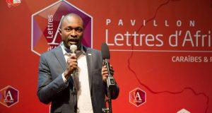 Conakry Capitale Mondiale du Livre : ''Tout se passe comme prévu…'' dixit Sansy Kaba