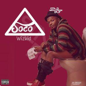Musique : Wizkid livre son premier single de l'année
