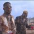 "Musique : Nigga Fama dévoile le clip ""Hairai"""