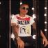 """Brand New : Tekno Miles livre le clip """"Yur Luv"""""""