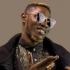 """Cameroun : Blinko dévoile son nouveau single """"Mekoumé """""""