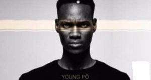 """Mali: L'album """"Tchalé"""" de Young Pô désormais disponible"""