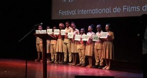 FESTIMAJ : La 15ème édition lancée à Conakry !