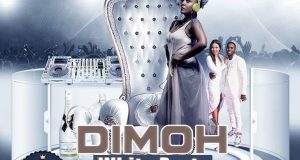 Dimoh White Party :  La 3e édition s'annonce enchanteresse