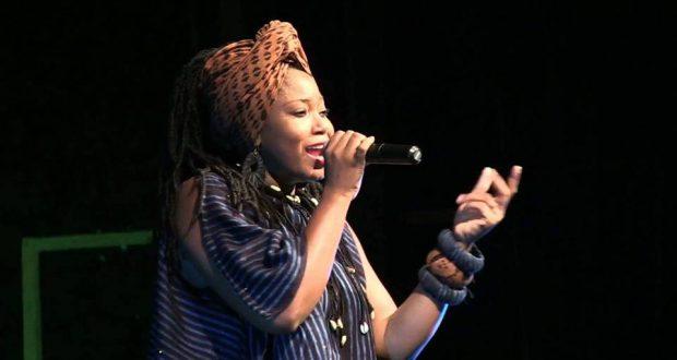 "Brand New : Sira Condé demarre sa carrière solo avec ""Diyagnè"""