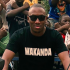 "Clip Video : Mokobe signe son retour avec ""Wakanda"""