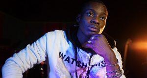 Showbiz : Keyzit annonce une plainte contre Sidiki Diabate