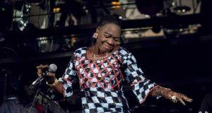 Hommage : Beby Linsan, Léga Bah et M'Balou Original se souviennent de Fatou Linsan !