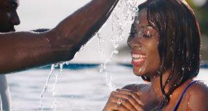 """Brand New : Khady Diop chante l'amour et le pardon dans """"Man Dal Li"""""""